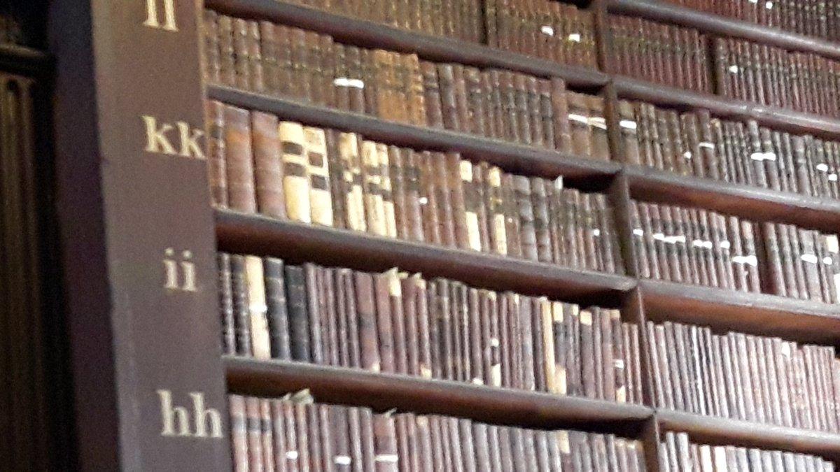 централизация государственных архивов архивное