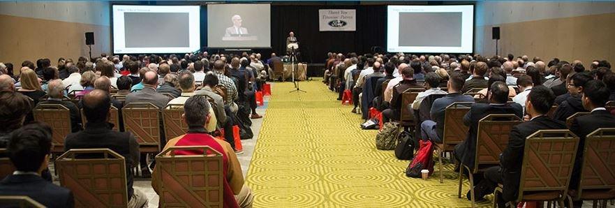 International Symposium on