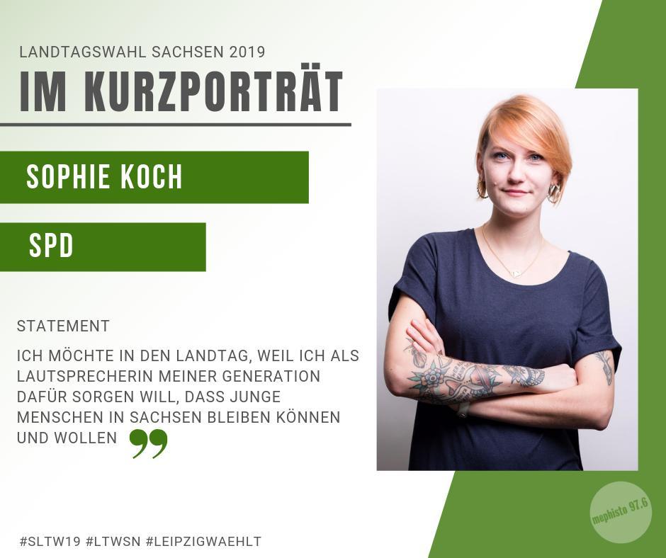 SophiekochJ photo