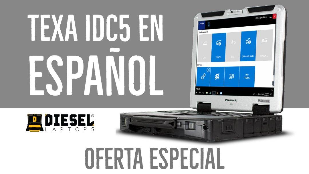 Diesel Laptops (@DieselLaptops)   Twitter