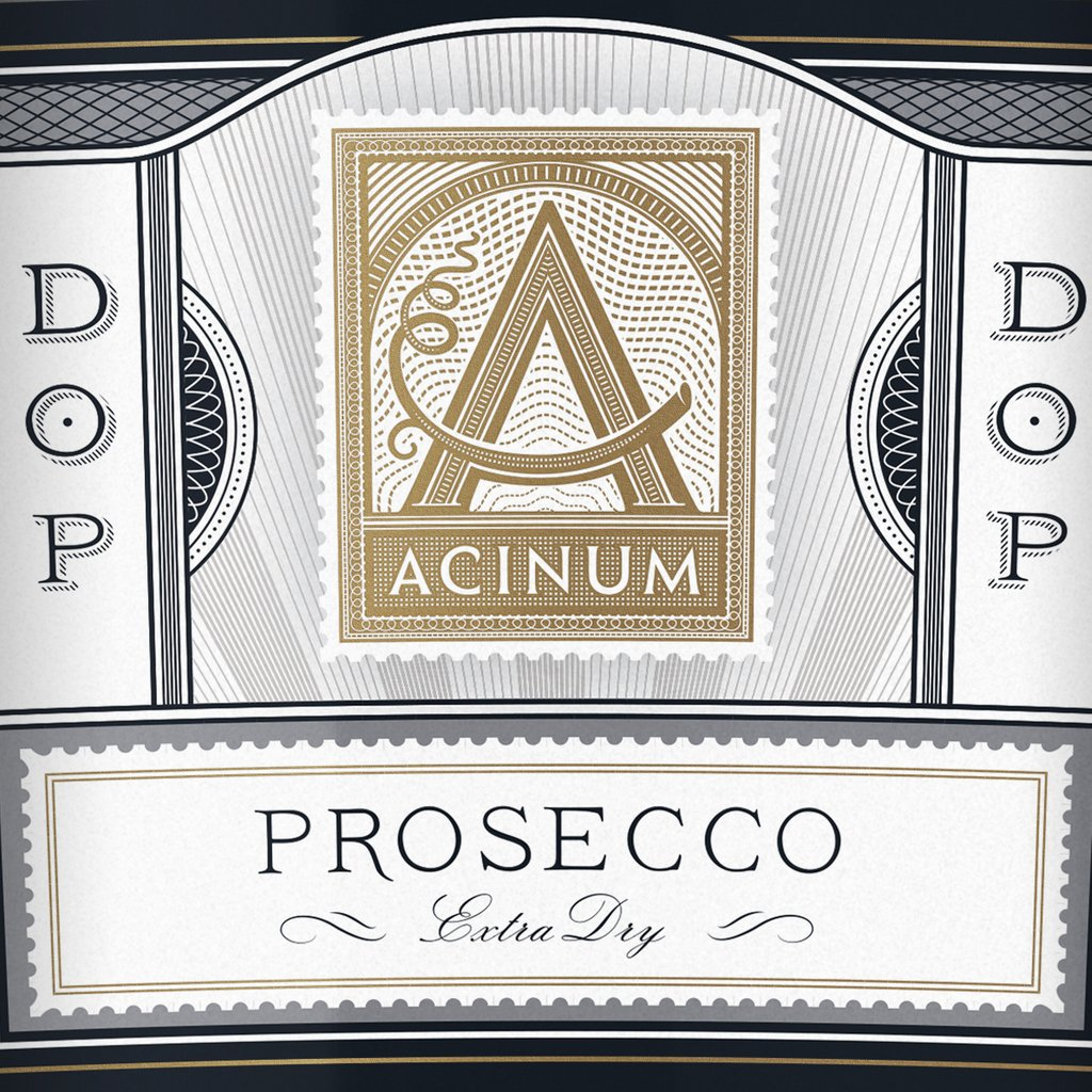 Pop a cork for National Prosecco day! We recommend Acinum with Aperol, starting right now. Cin cin!
