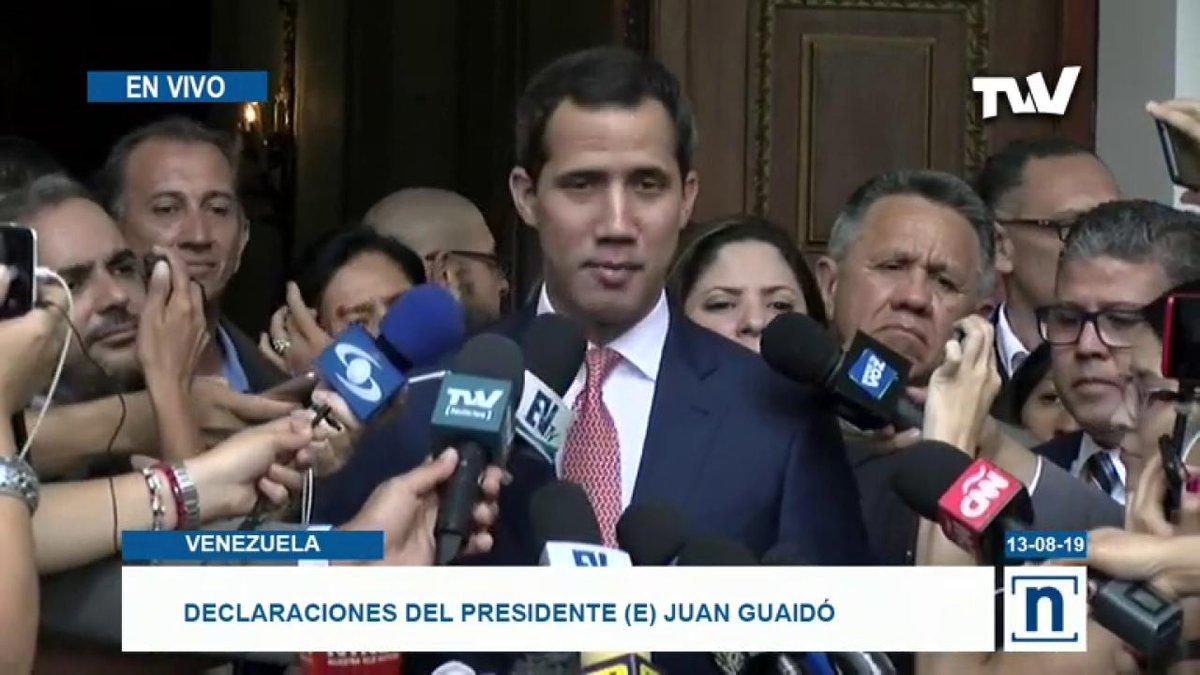 @TVVnoticias's photo on #13Ago