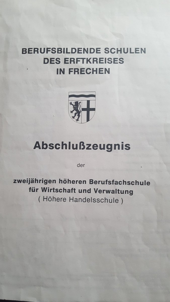download Téchne 2013