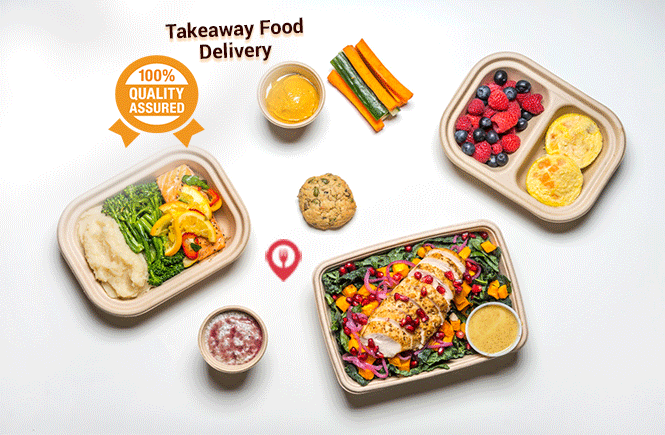 RT @Eat2Save: Know Best Food delivery services around