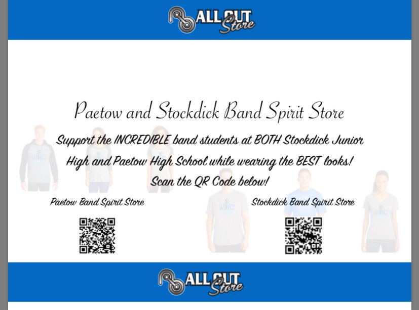 Paetow Panther Bands (@PaetowBands)   Twitter