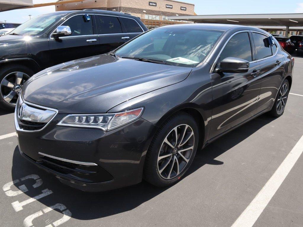 Acura North Scottsdale >> Acura North Scottsdale Acurans טוויטר