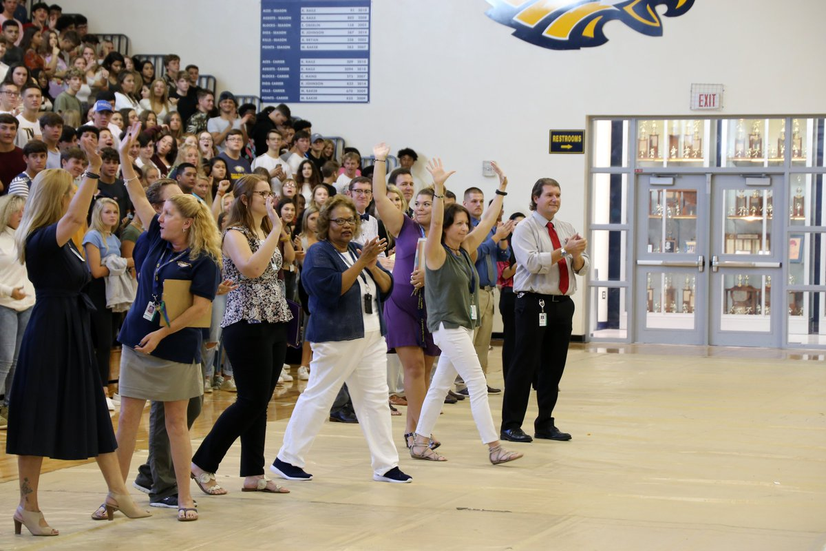 Naples High School (@NaplesHS) | Twitter