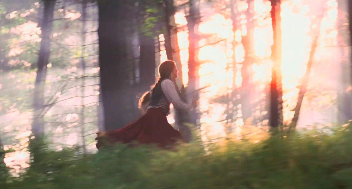 'Little Women' (2019, Greta Gerwig). Cinematography: Yorick Le Saux. <br>http://pic.twitter.com/32ngXcYeVU