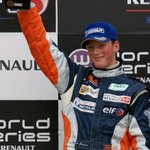 During the summer break, I will post everyday memories from each year of my career. 1st up 2005, the year I won the French #FormulaRenault championship with SG Formula. Tell me how many victories I got that year for a chance to win a pair of my 2019 @HaasF1Team racing gloves.