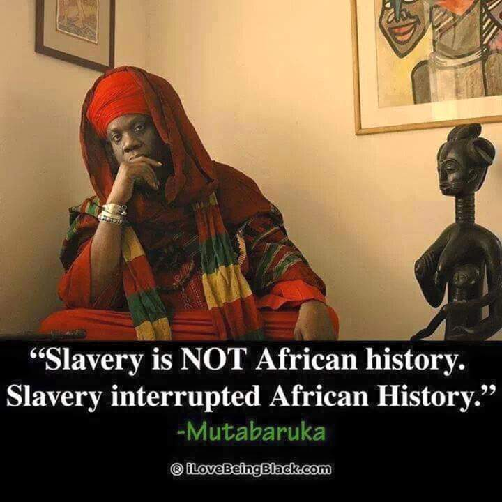 BACK BY POPULAR DEMAND! Black History Studies presents The Hidden History of Africa Before The Slave Trade on Thursday 26th September 2019 at New Chances in Tottenham. SPACES ARE LIMITED. Dont delay, book your ticket TODAY at beforetheslavetrade3.eventbrite.co.uk #africanhistory #bhm