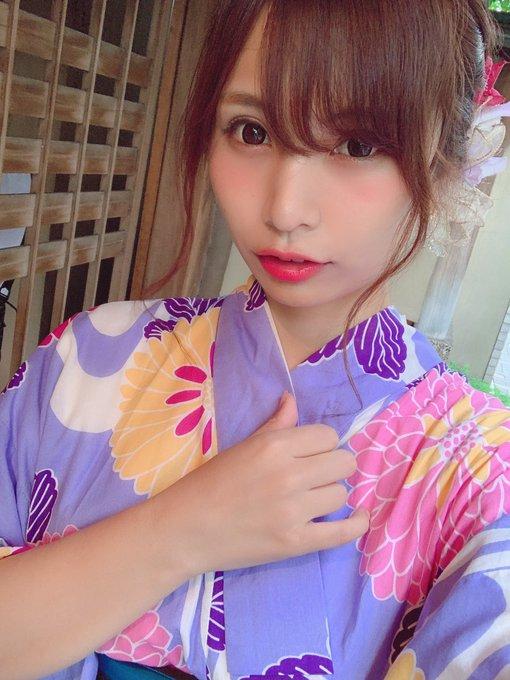 グラビアアイドル葉月佐和のTwitter自撮りエロ画像26