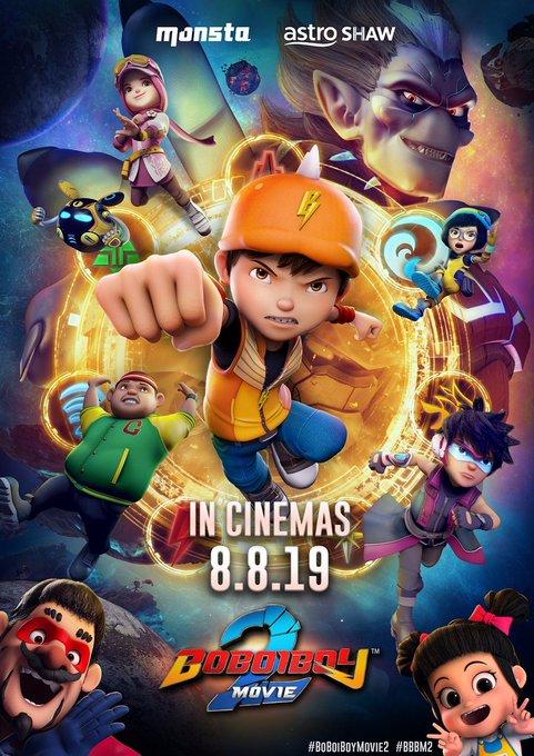 download film di xxi indonesia