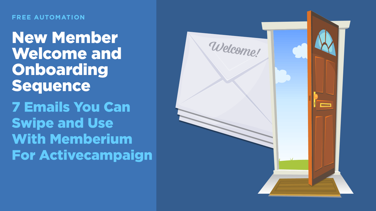 The Best Strategy To Use For Memberium Activecampaign