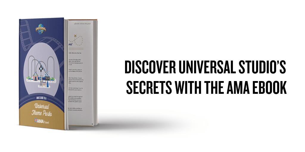 book тайны прошлой жизни
