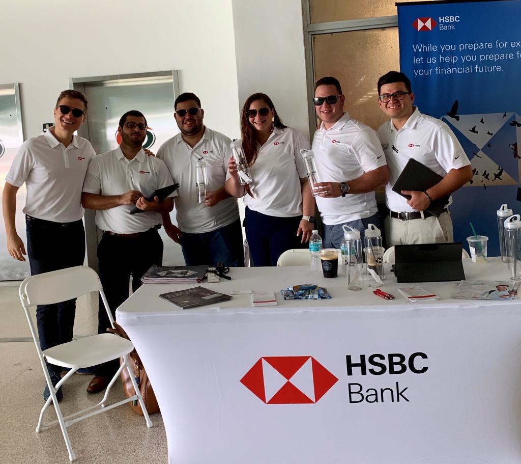 HSBC US (@HSBC_US)   Twitter
