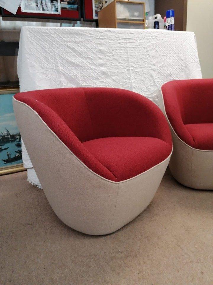 Outstanding B F C Reuse Bfc Twitter Beatyapartments Chair Design Images Beatyapartmentscom