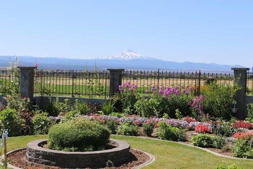 Oregonstateunivext On Twitter He 26th Annual High Desert Garden