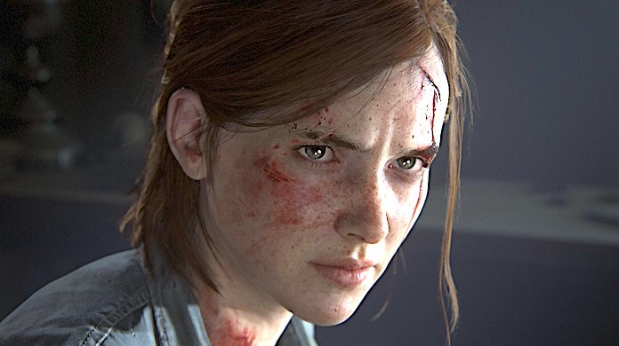 @ComicBookNOW's photo on The Last of Us