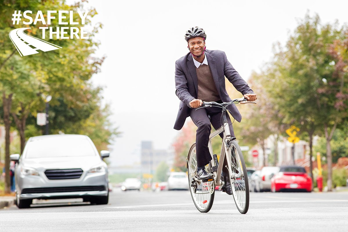 Whether you are commuting on two wheels or four, automated safety technologies are an integral part of making sure everyone on the road arrives #SafelyThere. #NationalSafetyMonth Learn more:  http:// ow.ly/29PG50uvBiP    <br>http://pic.twitter.com/0PsYR99mZO