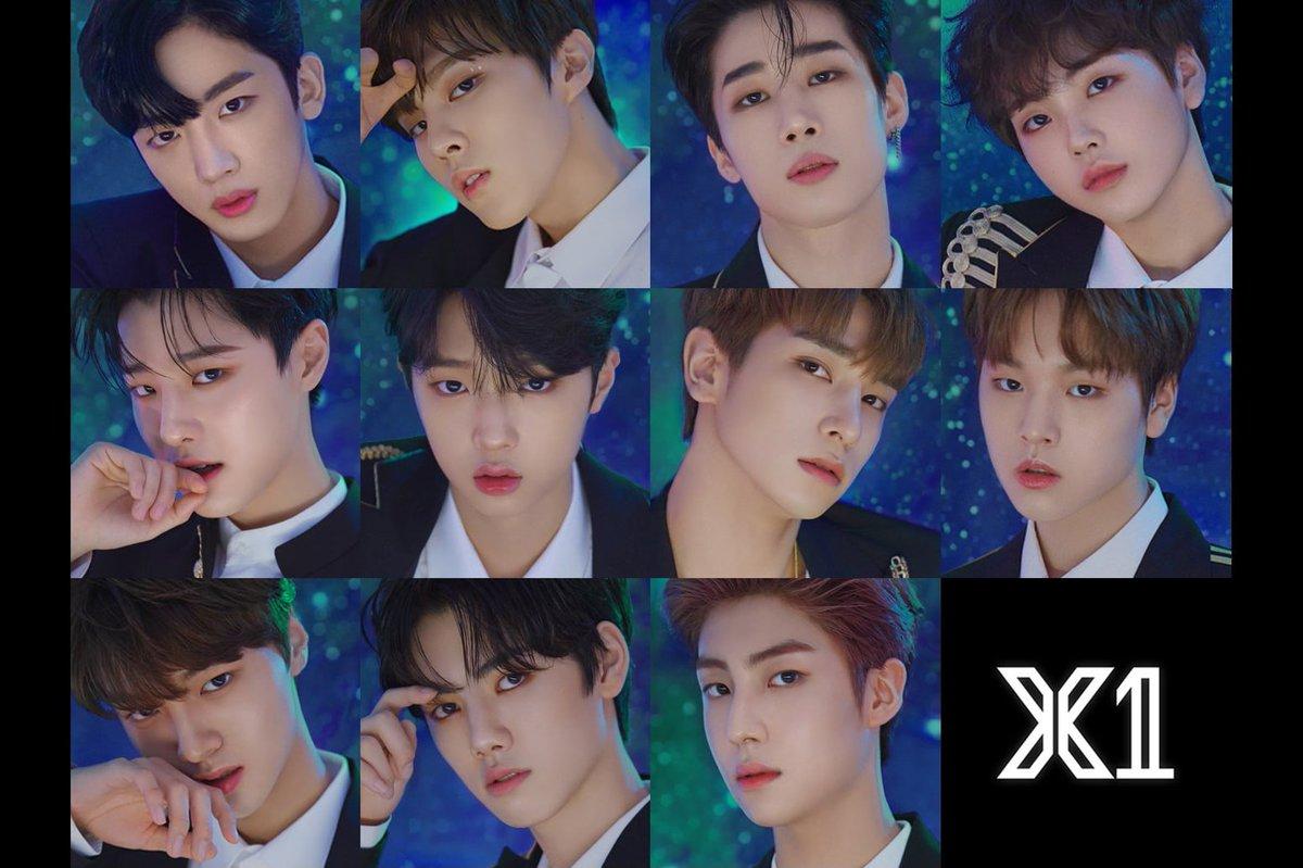 #Produce_X_101 Group #X1 Lands Spot In Top 10 Of Billboard's Social 50 Before Debut  https://www. soompi.com/article/134537 4wpp/produce-x-101-group-x1-lands-spot-in-top-10-of-billboards-social-50-before-debut  … <br>http://pic.twitter.com/t9KkgGXBoI