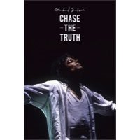 Michael Jackson: Chase the Truth by Jordan Hill. #MJFam Share It  #IKnewLeavingNeverlandWasBS <br>http://pic.twitter.com/SlVNmFbVvm