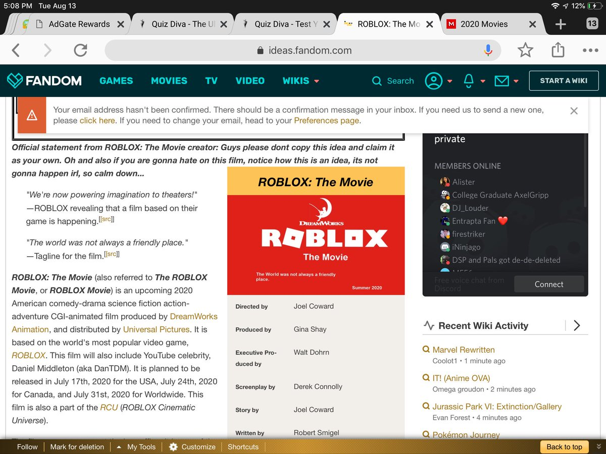 Roblox On Twitter 1 More Month Can T Wait So Hungi