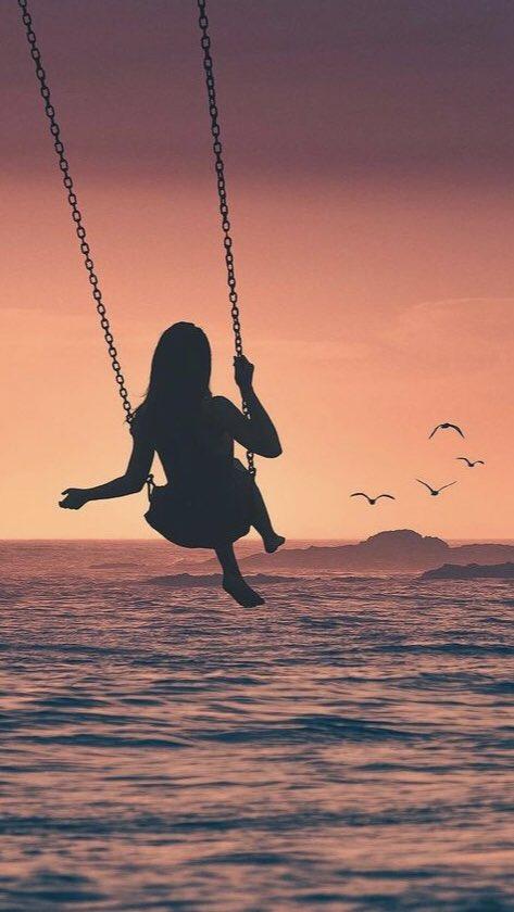 RT @roro_aboodh: #احساسي_يصير_حلو #حظي_دايماً_يكون  (كلنا نستحق السعادة ) لذلك أجعل نفسك مرحه دائماً لأجلك أنت https://t.co/pn2qPNk0sI