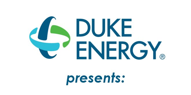 Tune in tomorrow! @DukeEnergy Presents: Conversations About Living Young with host Marina Keers and guest Chase Cotton of the Hendricks County Health Partnership. 7 PM. https://t.co/7TCj32AH2a https://t.co/tUcbJljiNq