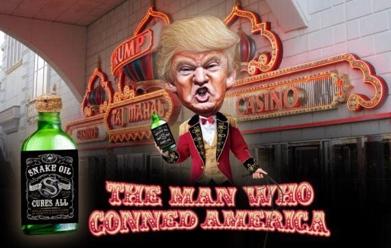 #DonTheCon gets reimbursed every minute he spends on one of his properties. How many days has that been so far? And he lies, this one being one of his most repeated lies. Did I mention that he lies? And lies? Over 12,000 now, it looks like. <br>http://pic.twitter.com/Ff6XOvuHmo