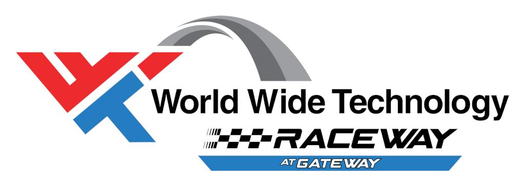 Open Wheel Icons and Vintage Indy Registry bring the sport's history to the Bommarito Automotive Group 500 at World Wide Technology Raceway - https://t.co/BBuNkQvlnb https://t.co/Jxa6NIK60e