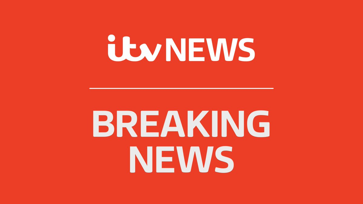A woman has been taken to hospital after being struck by a police car in west London. itv.com/news/2019-08-1…
