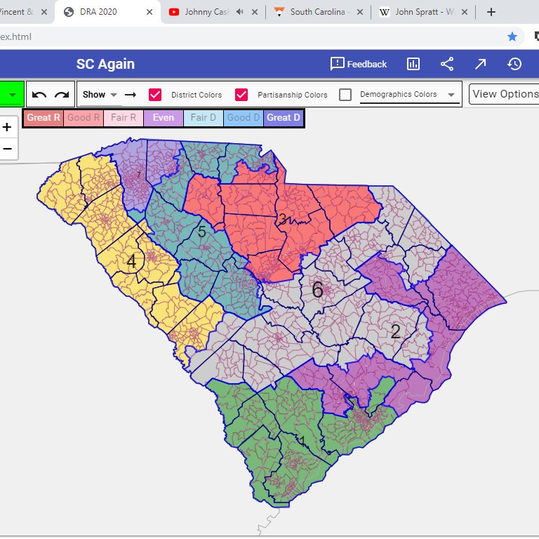South Carolina Demographics | 2020 Top Car Release And Models on map of seattle demographics, map of dc demographics, map of raleigh demographics, map of st. louis demographics, map of african american demographics, map of chicago demographics, map of india demographics, map of orlando demographics,