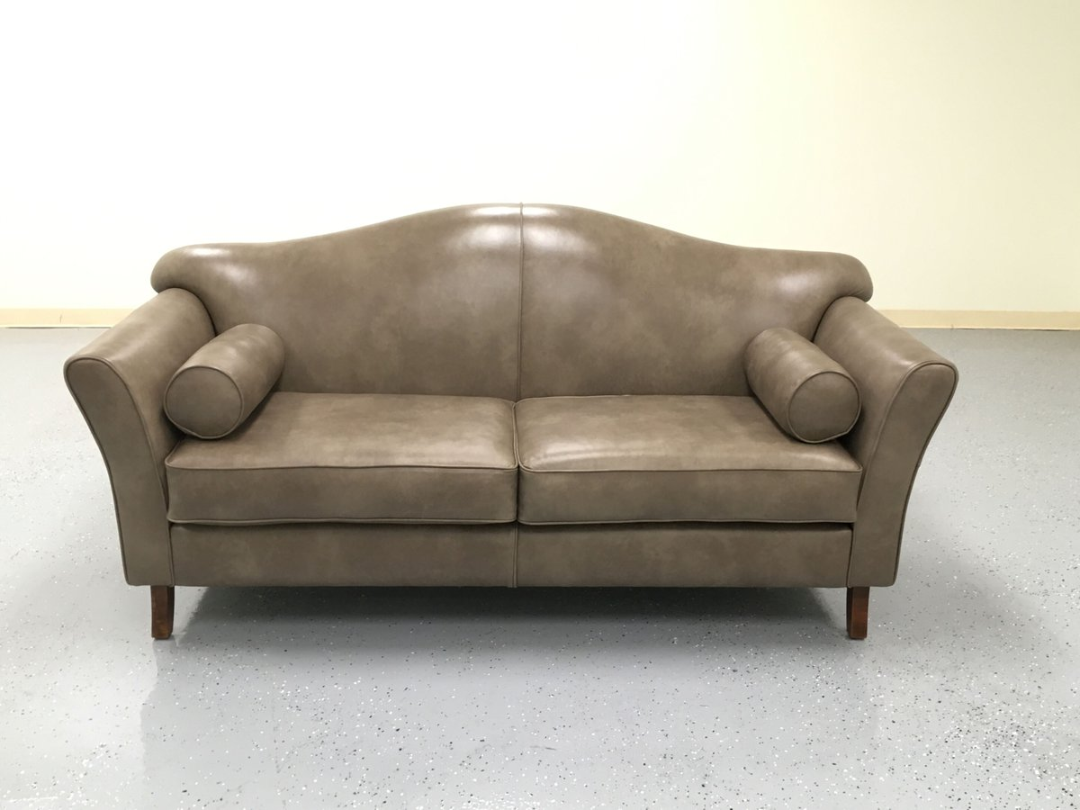 The Leather Sofa Co (@leathersofaco) | تويتر