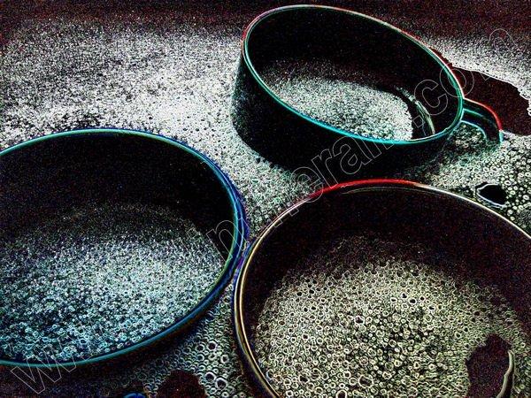 Dark water.. Emergent C   #art #photography #digitalart #artist #artgallery #artforsale #artwork 39
