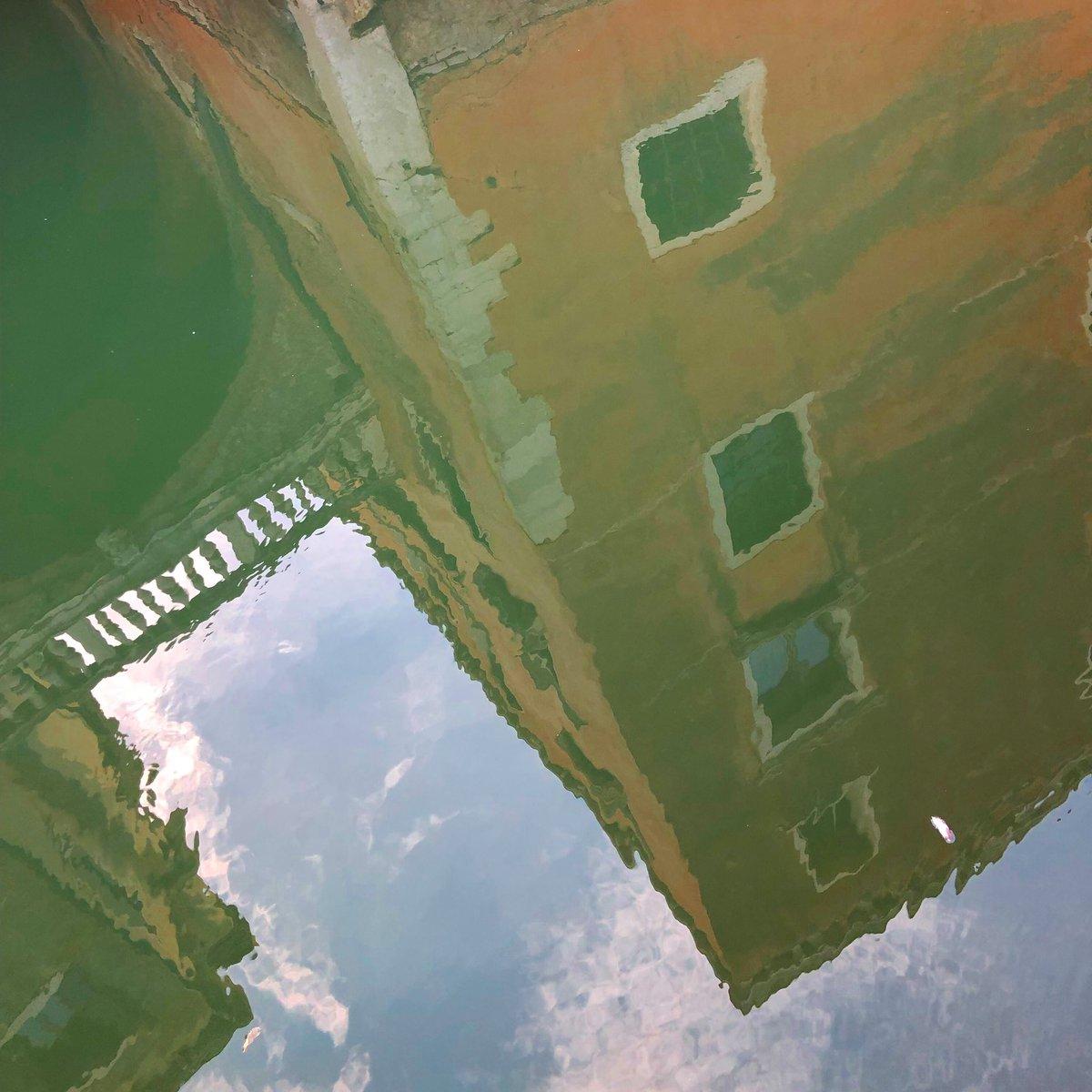 ig_bahrain_ on Twitter: #water #reflection #venice #italy #photography #photooftheday #PhotographyIsArt #photographers #photographyislife #myphoto…