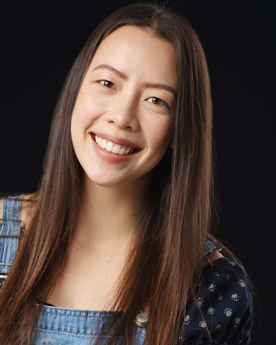 Jenny just finished working on a  very hip commercial called project process!  . . . . #commercial #bookedit #yvr #thecharacterstalentagency #proudagent #bcfilm #actorlife #Congratulations<br>http://pic.twitter.com/RwrfjgFIfh
