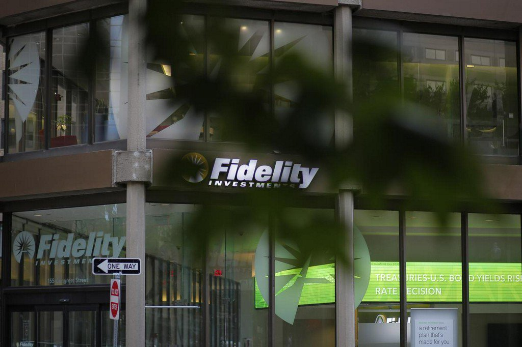 Fidelity battles IRS in court over coal tax credits https://reut.rs/2yY6yHq