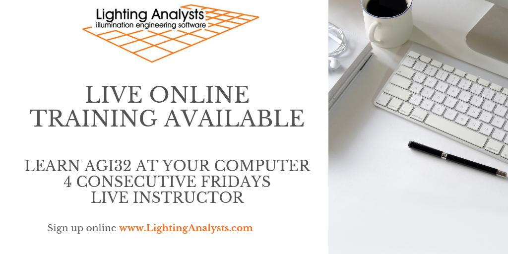 Lighting Analysts (@lightinganalyst) | Twitter