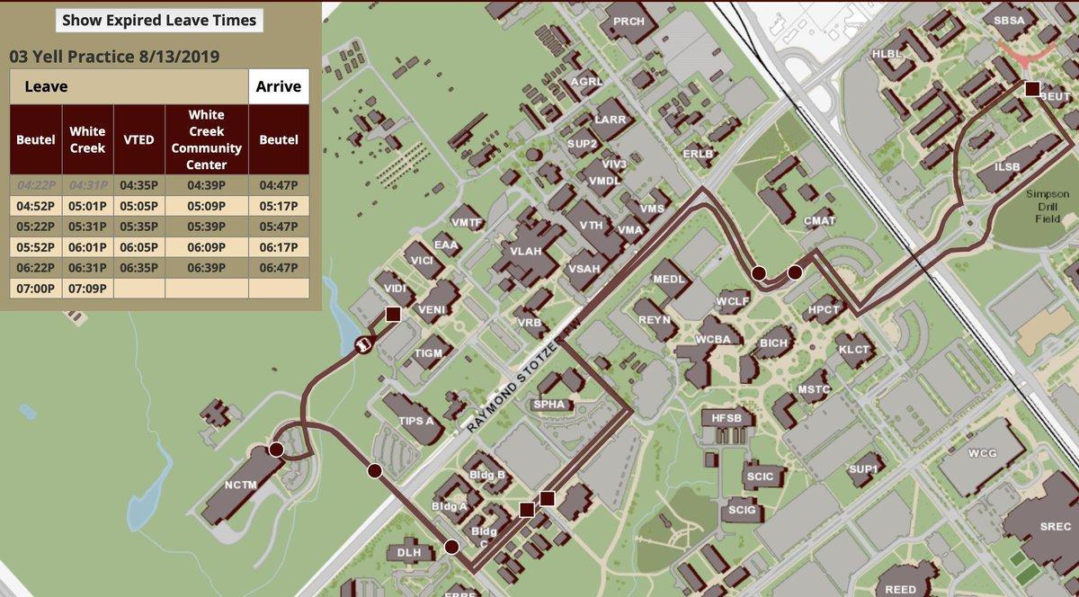 Texas A&M Vet Med (@tamuvetmed) | Twitter on bsu map, yale map, stanford map, uk map, auburn university map, tamiu campus map, burma border map, cu map, college station map, shsu map, uh map, sfu map, mcgill map, duke map, tech map, mong la map, harvard map, aggie map, coastal map, ttu map,