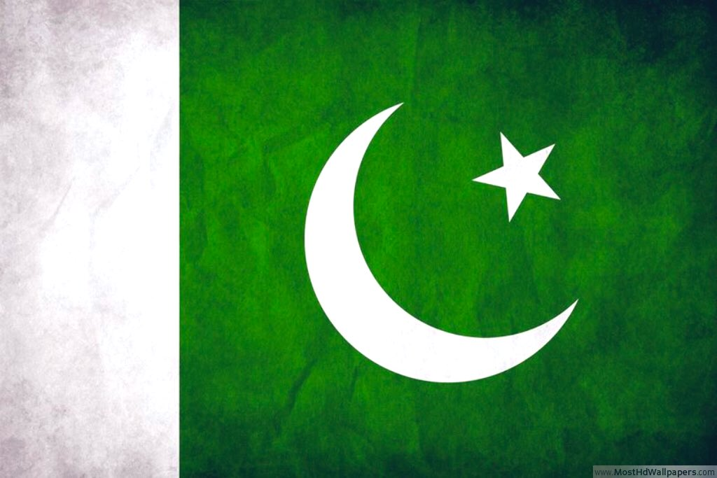 May Allah always protect our beautiful Pakistan! It is our home, it is our pride and no one but us can lead it towards prosperity with our unity, faith and discipline! Pakistan Zindabad!!