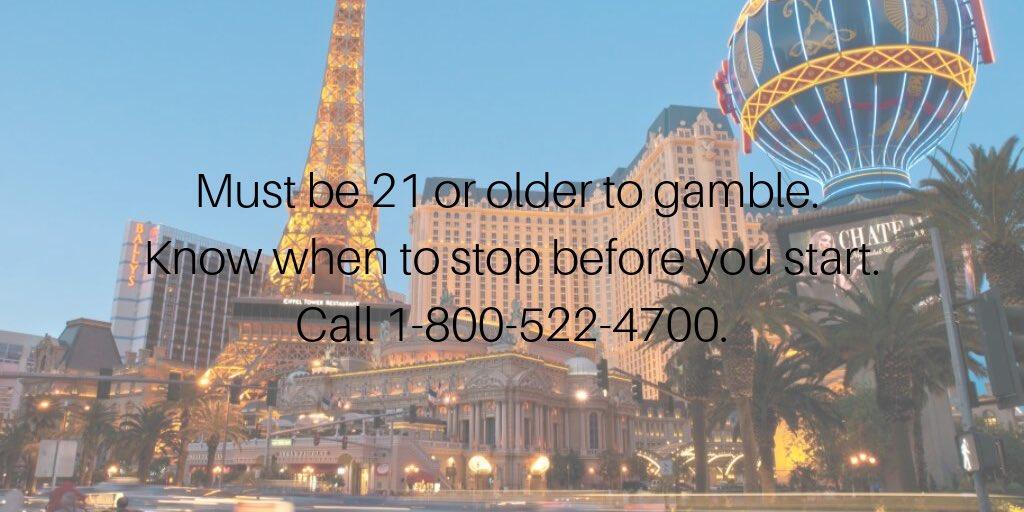 Goldstar online spielen
