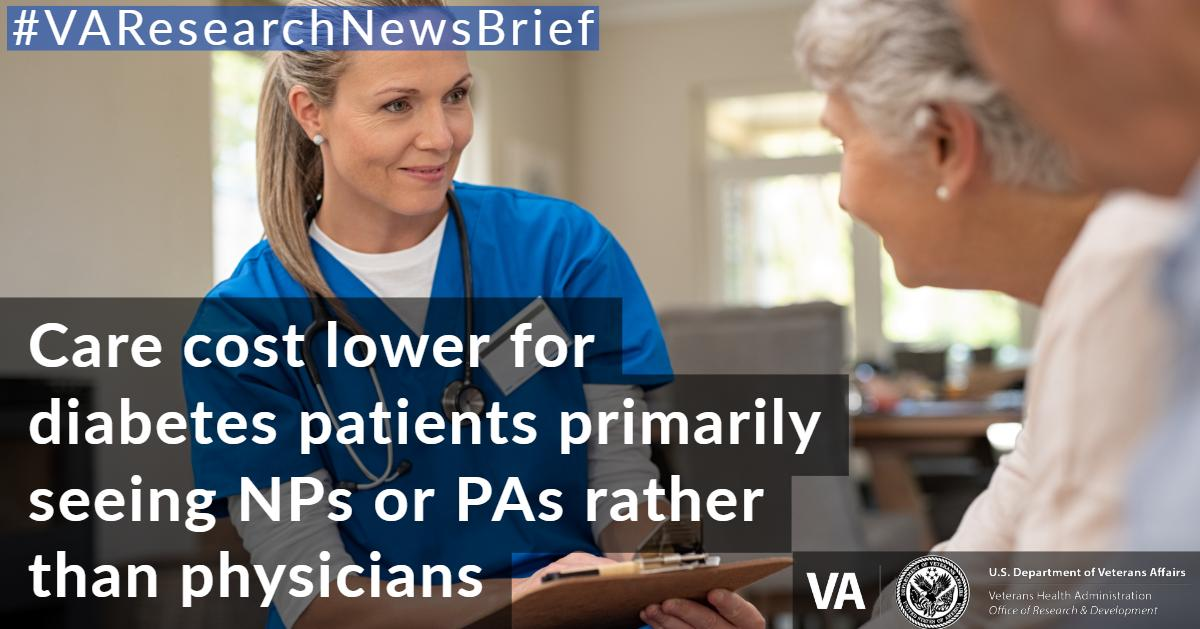 Durham VA Health Care System (@vadurham) | Twitter