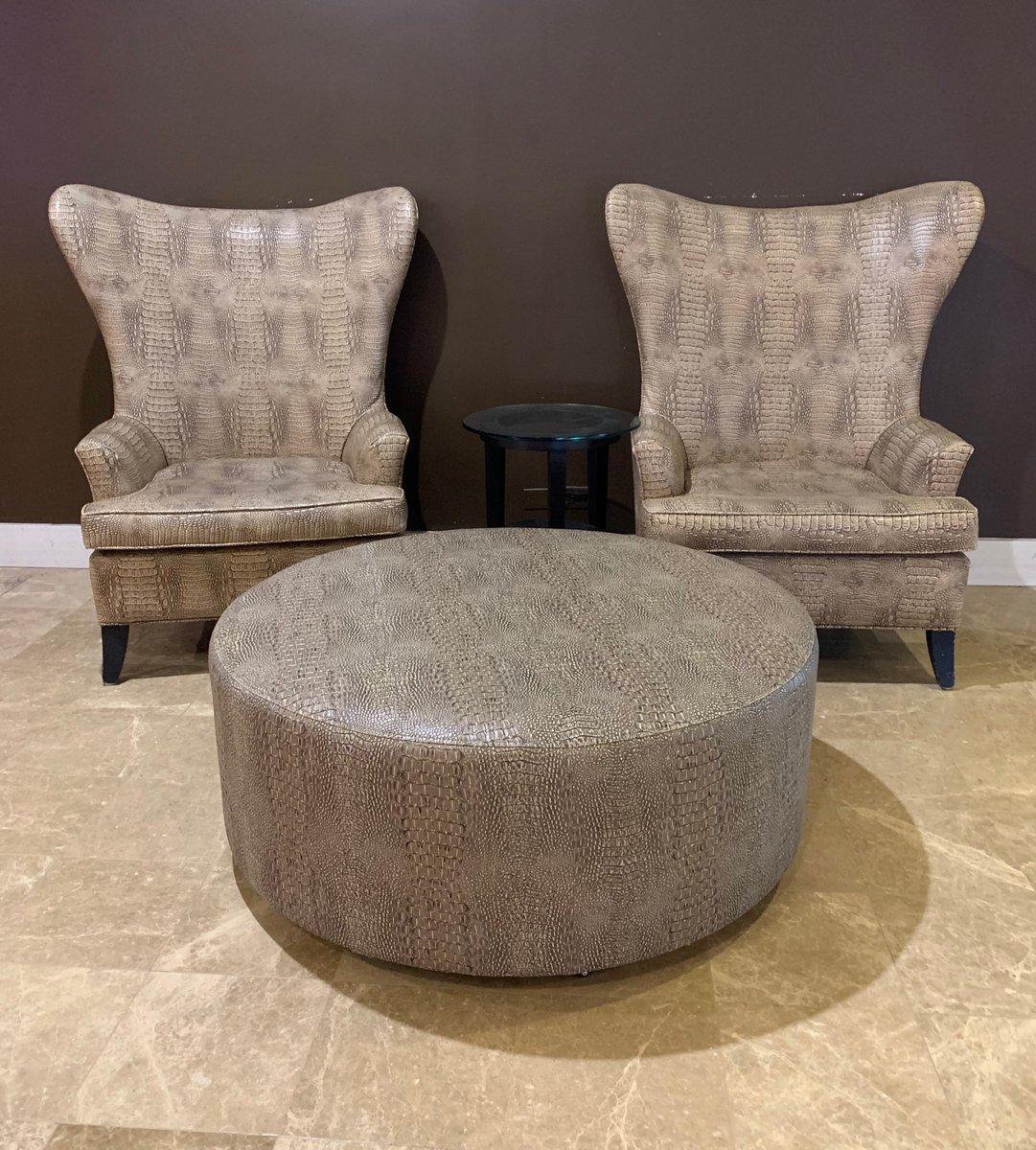 Enjoyable Keyston Bros Keystonbros Twitter Beatyapartments Chair Design Images Beatyapartmentscom