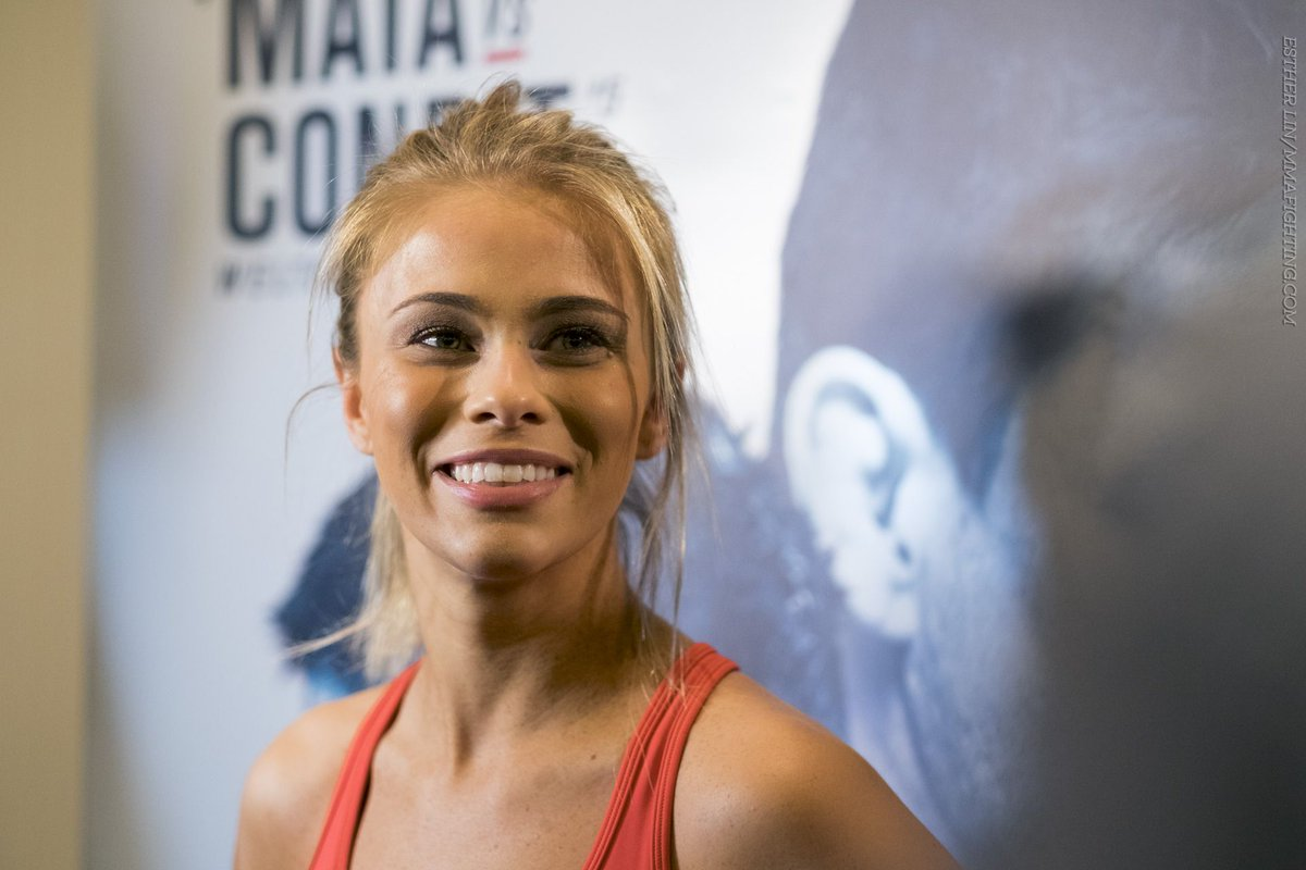 Paige VanZant still hoping to return to the UFC by the end of 2019 as she awaits clearance to get back into training after another surgery on her broken arm  #UFC  https://t.co/CWtql72IS2 https://t.co/nqnf9EWZno
