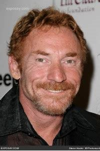 Happy 60th Birthday to Danny Bonaduce of Partridge Family Fame, born on this day in 1959.