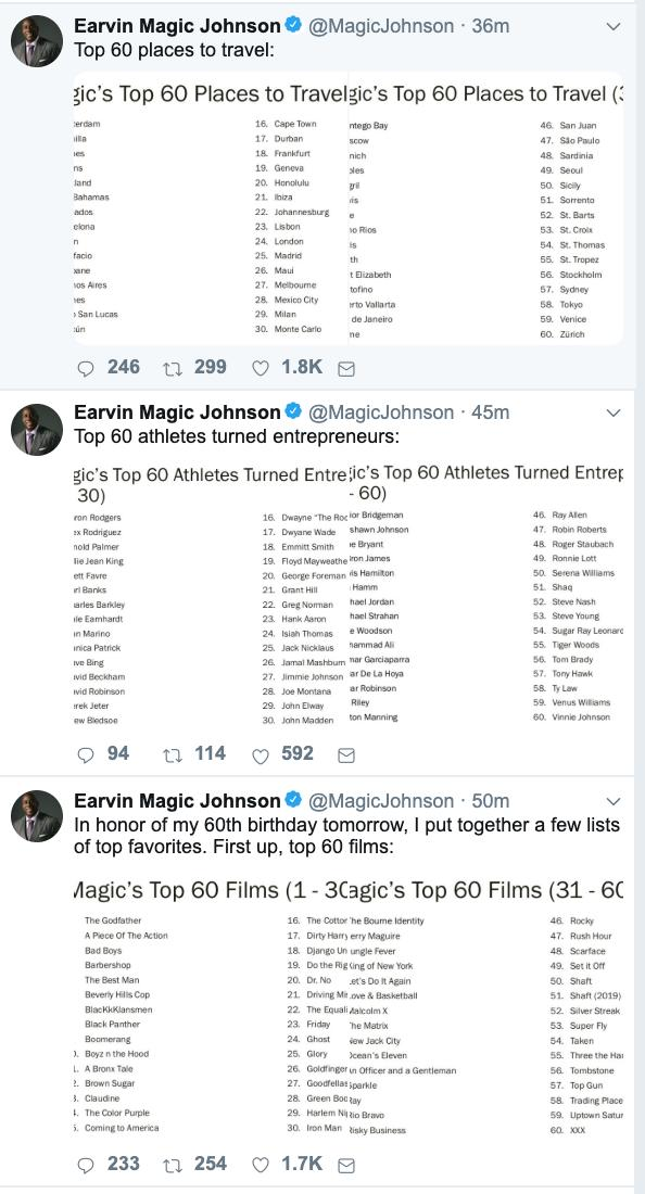 @PFTCommenter's photo on Top 60