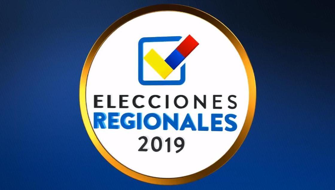 Gracias por acompañarnos. El próximo martes, sintonice nuestras plataformas digitales para escuchar EN VIVO a otro candidato por la Alcaldía de Bogotá - http://bit.ly/2j4PAyM¡En 2019, #BogotáDecide!