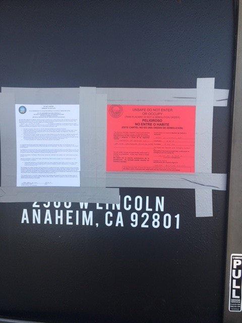 Anaheim PD (@AnaheimPD) | Twitter
