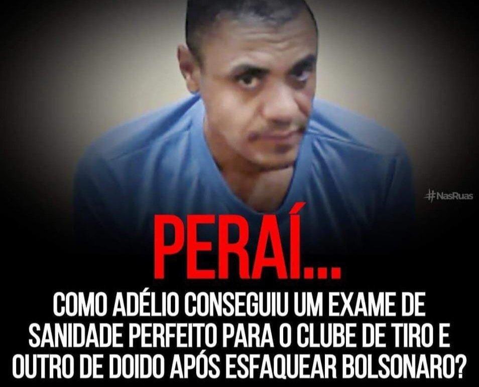 RT @hcmkarla: Como assim braselllllll ??🤬👇 #Marolinha13Agosto https://t.co/ilhvQ8biTN