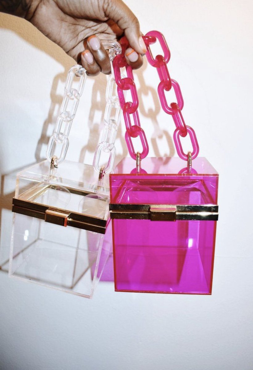You need this! @befabbybria has all that you NEED! Accessories are necessities.  join the #FABlife   http://www. shopbefabbybria.com    <br>http://pic.twitter.com/9g0sBSS1Ty